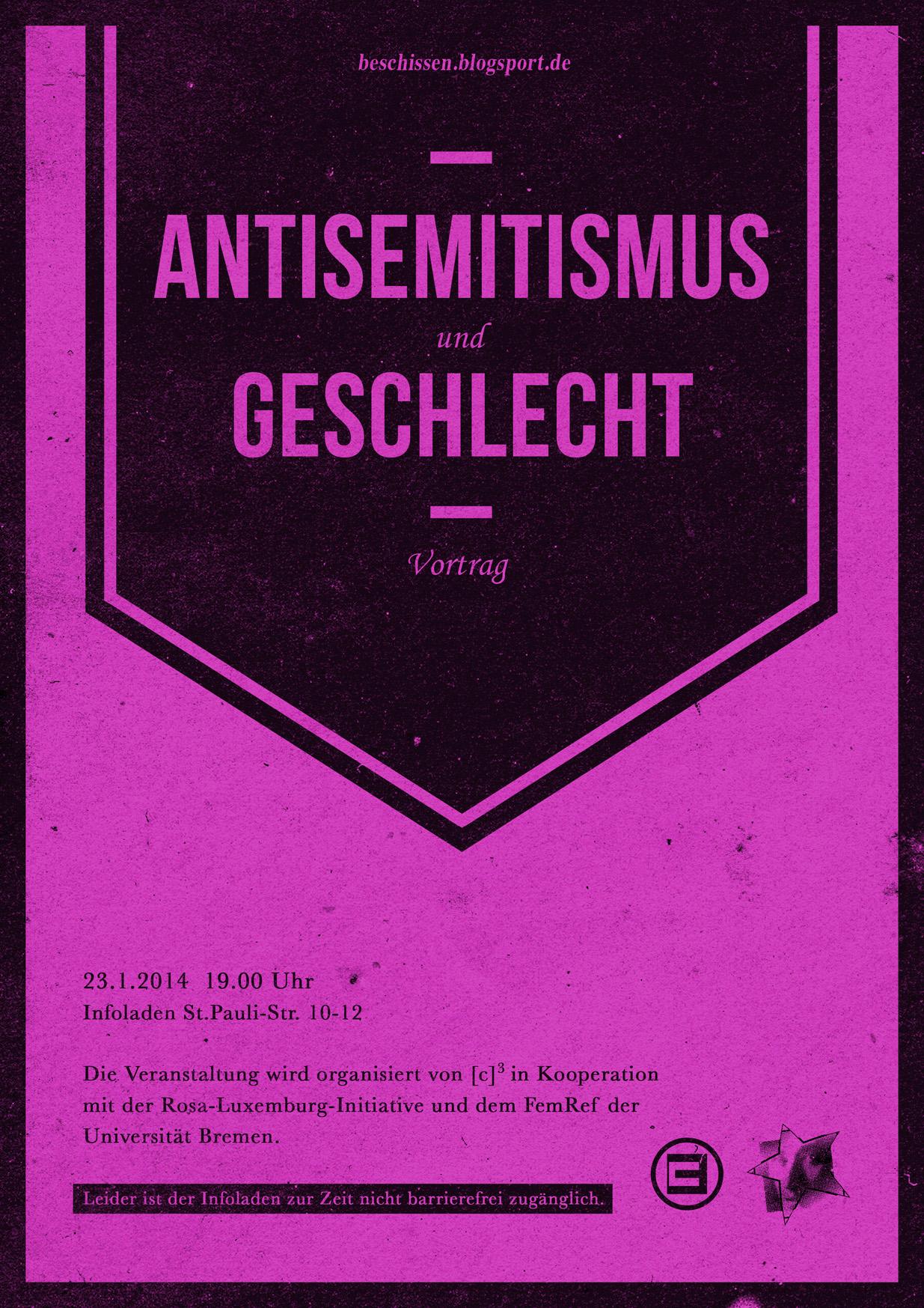 antisemgesch